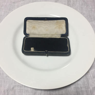 vintage accessory box 13