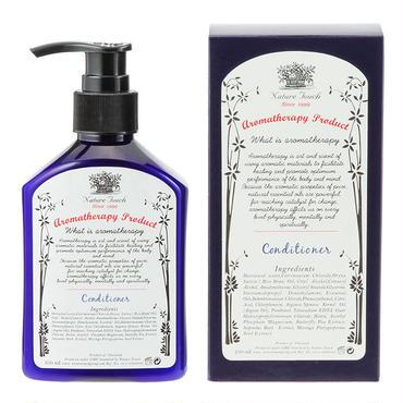 [Aromatherapy]コンディショナー 250ml ★ロット購入時・テスター25%★