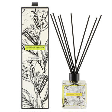 [Botanica]アロマリードディフューザー 150ml