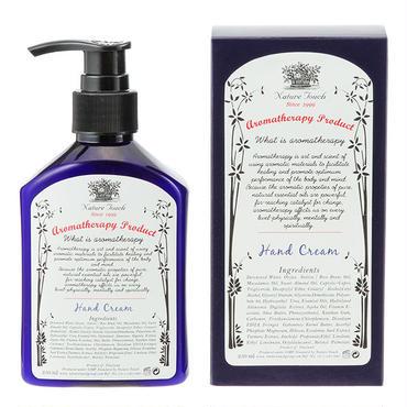 [Aromatherapy]ハンドクリーム 250ml ★ロット購入★