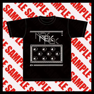 NEiK Tシャツ