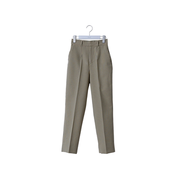 "No.0892 SCHOOL TROUSERS ""WOMENS"""