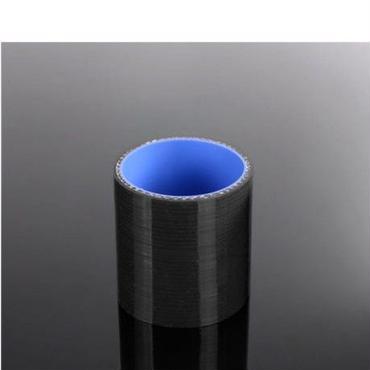 シリコンホース ストレート インタークーラー カプラーターボパイプ 40mm 送料込 h01372
