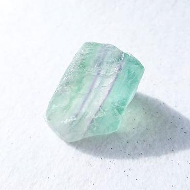 フローライト グラデーション 原石
