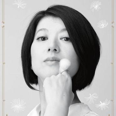 mimorama(オリジナルポスター付)