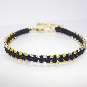 nikola A-bracelet-12