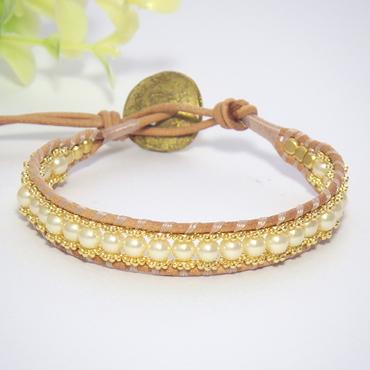 nikola L-bracelet-43