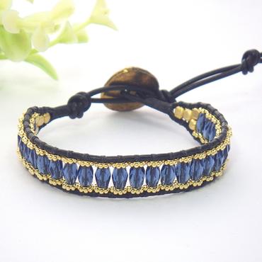 nikola L-bracelet-40