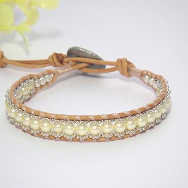 nikola L-bracelet-42
