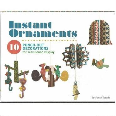 Instant Ornaments