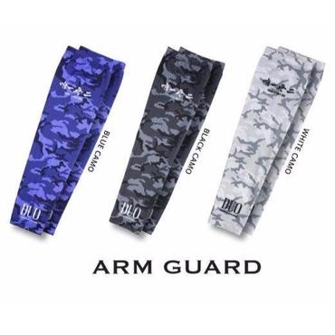 UV ARM GUARD(UVアームガード)