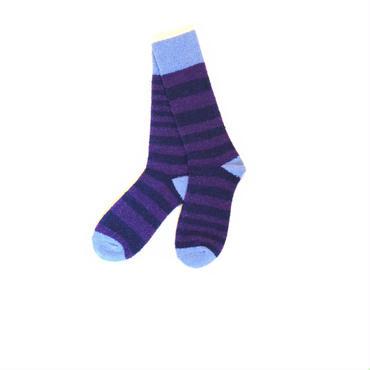 ivan [purple/d.purple]