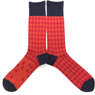 teppo [orange/red]