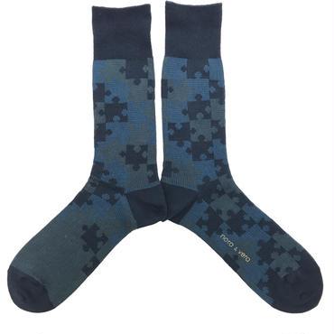 ebbe [blue]