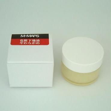 化粧品油(やわらかめ)
