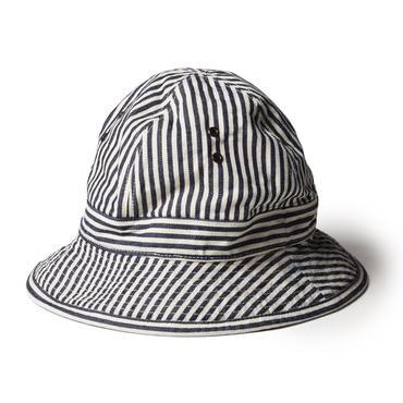 FOUR PANEL HAT