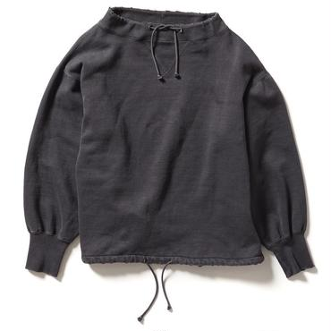 MOCK NECK SWAET