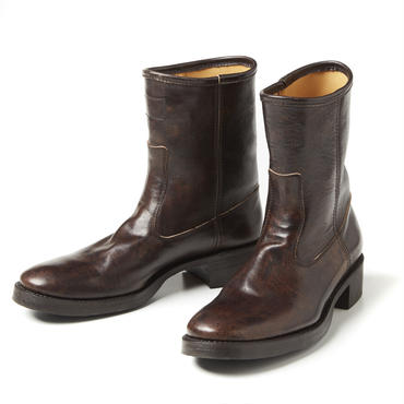 ROPER BOOTS  /BROWN