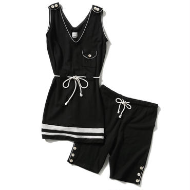 BATHING SUITS SET【WOMENS】