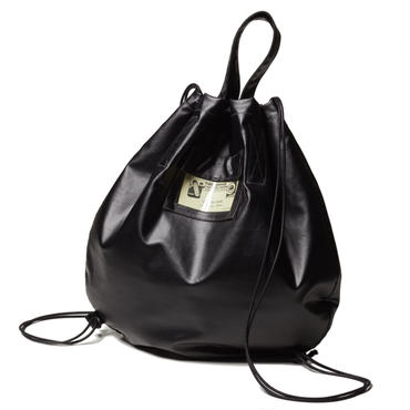 LEISURE HELMET BAG