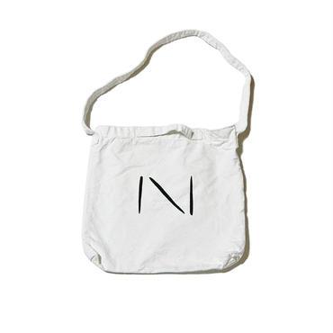 N (totebag)