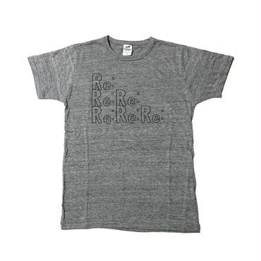 REPLY (gray)