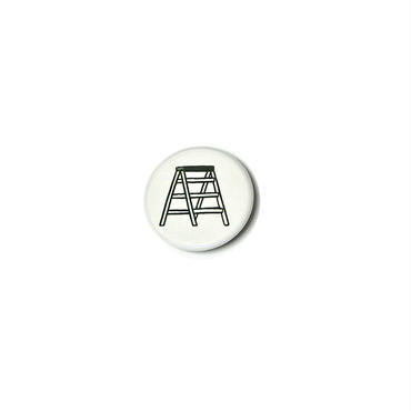 きゃたつ(badge)