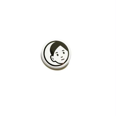 washida HOME (badge)