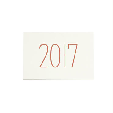 SEE BY YEAR 2017