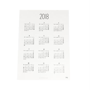 SEE BY DAY 2018 (poster)