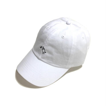 PHILTA CAP(white/beige/navy)