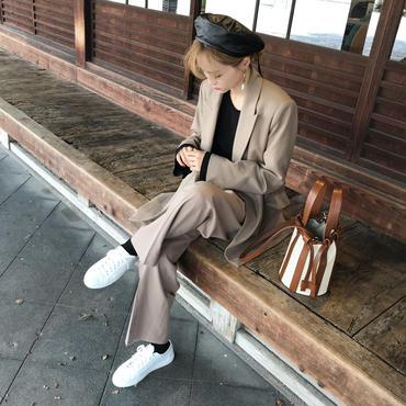セットアップPT【10月中旬より順次発送】