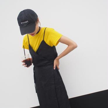NUE mini Tee【7月下旬より順次発送】