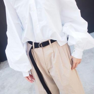 リングベルト【3月下旬発送】