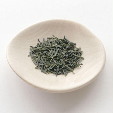 煎茶「狭山一」