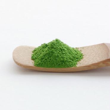 抹茶「香具山の昔」
