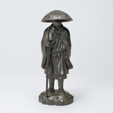 279-01 親鸞聖人像