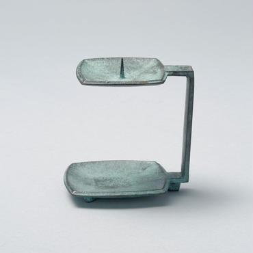 077-07 燭台 燭角(しょっかく)