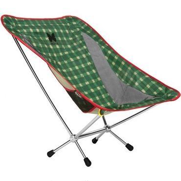 A-LITE マンティスチェア 2-Mantis Chair 2