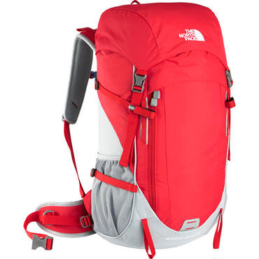THE NORTH FACE ミドルデイ30(キッズ) K MIDDLE DAY 30