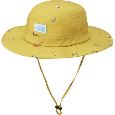THE NORTH FACE ホライズンハット(キッズ) Kids' Horizon Hat