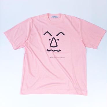 元気が出るテレビ Tシャツ(spice)