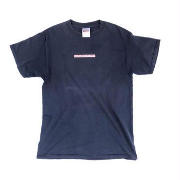 MOMENTUM  T-shirt (spice)