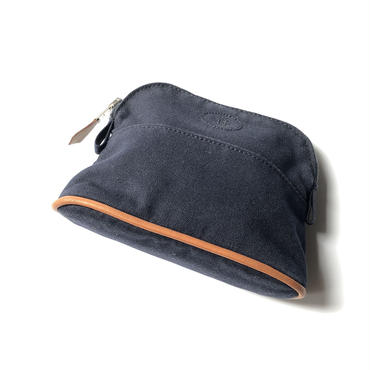 HERMES /  Bolide pouch (spice)