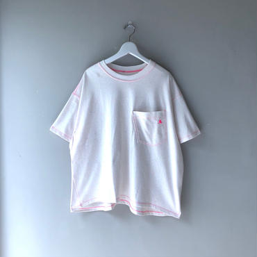 R.M GANG / T002 (pink)