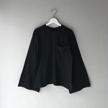 R.M GANG / T006 (black)