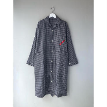 PHINGERIN / Sleeper NC (brown check)