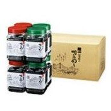 【一番摘み明石海苔 鍵庄】明石の恵み 味焼8本セット