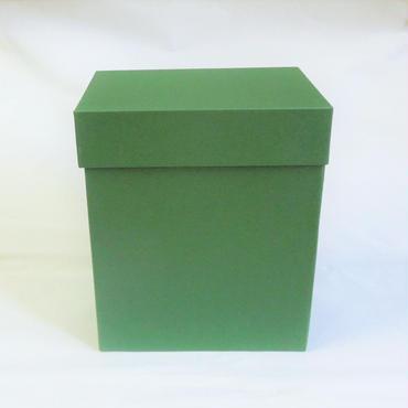 干支(戌)専用紙箱《S干Bp17》