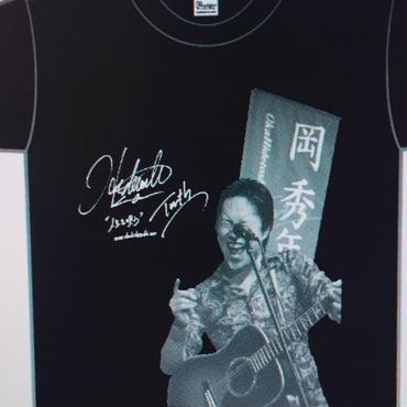 【10/20入荷予定 Comming oon!!】Tシャツ